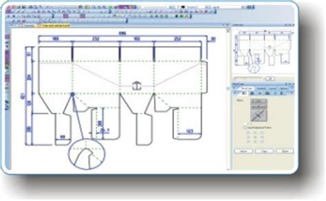 packaging design software 2d 3d packaging design software