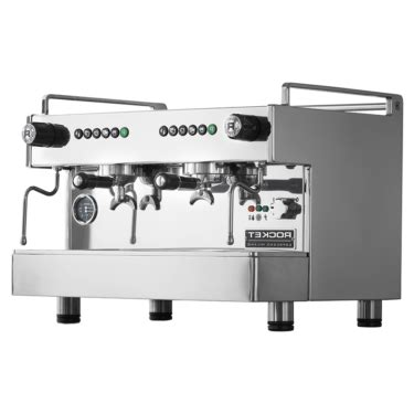 Buy now pay later options. Espresseur Australia - Cheap commercial coffee machines Brisbane Sydney Melbourne Australia