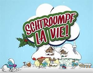 Super U La Bresse : schtroumpf la vie magasin u 2 000 tablettes asus et 1000 ~ Dailycaller-alerts.com Idées de Décoration