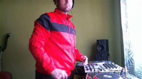 Victor Devies directo techno 13022020 - YouTube