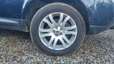wheel option
