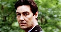 The Inside Trekker: Inspector Lynley's Nathaniel Parker to ...