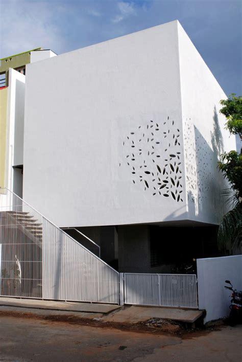 india house design  amazing exterior walls  courtyard modern house designs