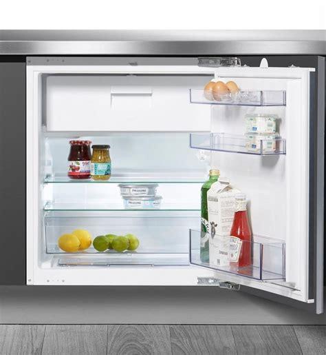 kühlschrank 82 cm hoch constructa einbauk 252 hlschrank ck64144 82 0 cm hoch 59 8 cm breit a 82 cm hoch kaufen