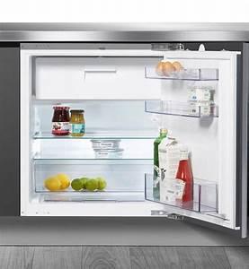 Kühlschrank 160 Cm Hoch : constructa unterbau k hlschrank ck64144 a 82 cm hoch ~ Watch28wear.com Haus und Dekorationen
