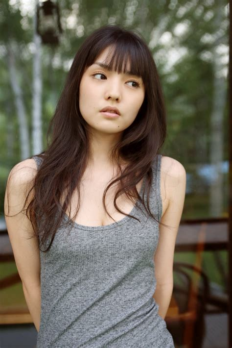nao kanzaki    friends sayumi michishige hp