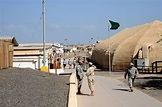 File:US Navy 100202-N-3417F-001 A view of the walkway ...