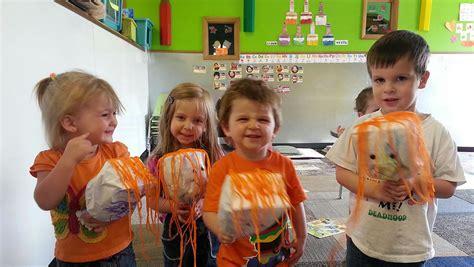 preschool amp child care in casper wy works llc 649   kids works slider 3