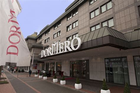 Dormero Hotel Hannover by Dormero Hotel Hannover Hannover Locations