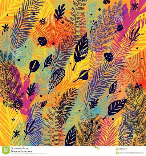 Fall Backgrounds Trendy by Deciduous Defoliation Multicolor Trendy Autumn