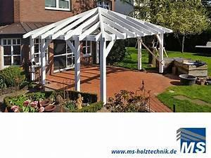 Holz Pavillon Bausatz : holz pavillon bausatz top eck glasdach with holz pavillon bausatz amazing holz pavillon with ~ Frokenaadalensverden.com Haus und Dekorationen