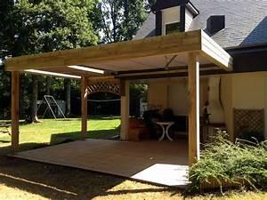 Store Bois Exterieur : store exterieur bois beautiful beau store enrouleur ~ Premium-room.com Idées de Décoration