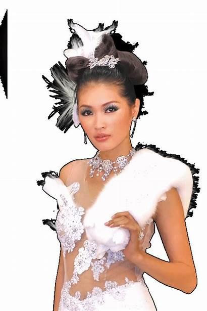 Femme Asiatiques Asiatique Jolie Tubes Femmes Tres