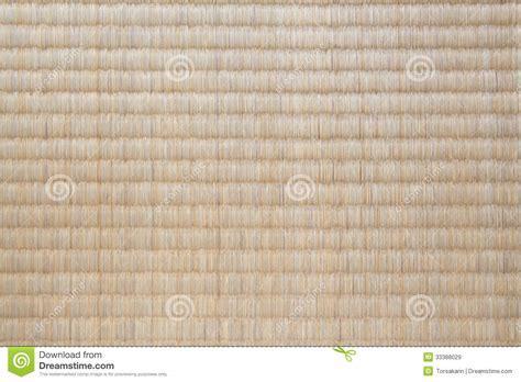 Tatami Mat stock image. Image of design, material