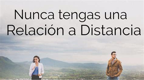 imagenes de amor referidas a la distancia para mi amor a distancia el v 237 deo de amor m 225 s