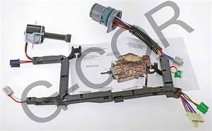 4l60e Internal Wire Harness  Anti