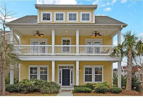 1710 Batten Drive, Charleston Sc