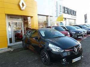 Clio 4 Motorisation : voiture occasion renault clio iv tce 90 energy eco2 limited 2014 essence 22500 paimpol c tes d ~ Maxctalentgroup.com Avis de Voitures