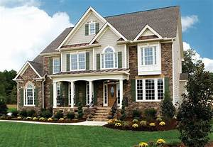 10 Front Yard Landscaping Ideas for Your Home