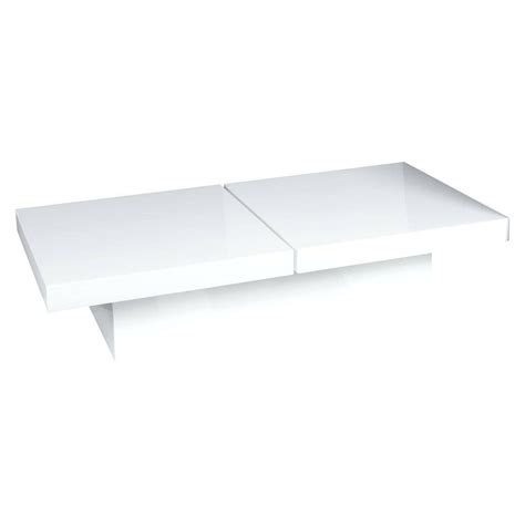 white gloss coffee table 2018 best of white high gloss coffee tables 1312