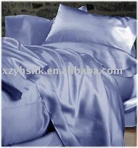 Biber Bettwäsche Wiki : satin bettw sche polyester my blog ~ Orissabook.com Haus und Dekorationen