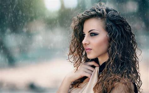 Svētdienai! | Beauty, Portrait, Long hair styles