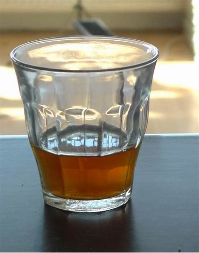 Tea Glass Rafael Rozendaal Newrafael