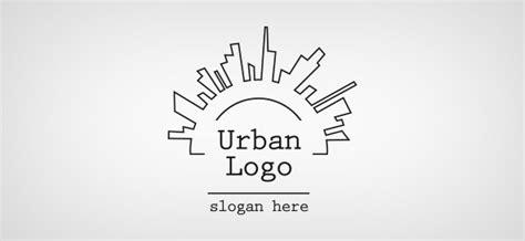 small entertainment stand free logos business logos arts logos logos