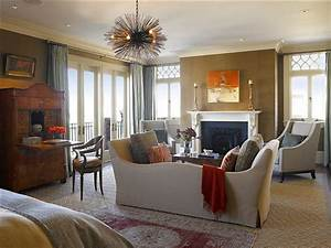 40 best images about Sitting Area Ideas on Pinterest ...