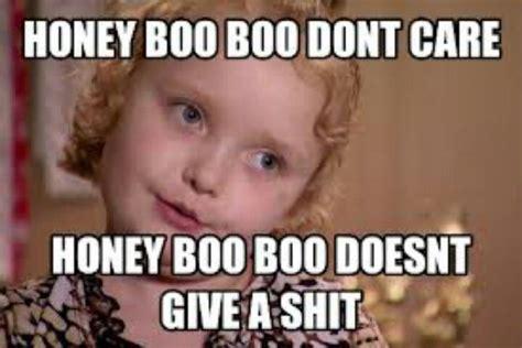 Honey Meme - honey boo boo honey boo boo memes pinterest