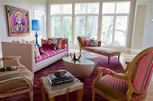 These, Unique, Living, Room, Decorating, Ideas, Will, Amaze, You