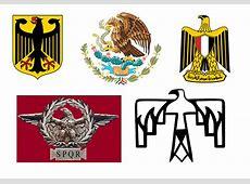 Golden Eagle as a Symbol – American Eagle Foundation