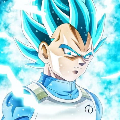 Dragon Ball Super Vf Et Vostfr Youtube