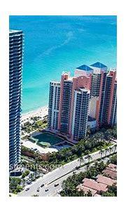 Regalia Condos in Sunny Isles Beach   Sales and Rentals