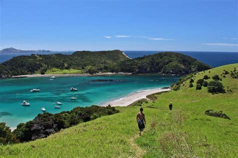 Waewaetorea, New Zealand  The Most Beautiful #beach In