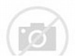 Thora Birch Signs On To The Cast Of The Walking Dead ...