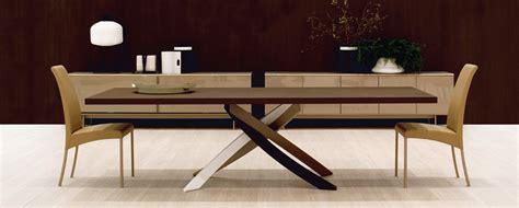 tavoli per soggiorno allungabili tavoli soggiorno allungabili legno tavoli rettangolari
