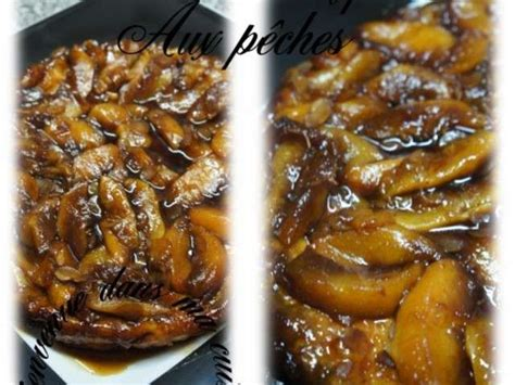 hervé cuisine tarte tatin les meilleures recettes de tarte tatin et cuisine express