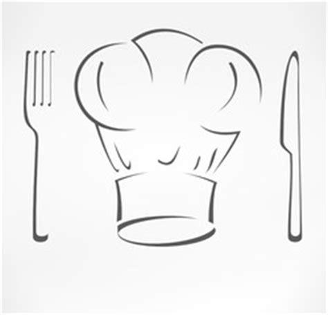 logo chef de cuisine photos illustrations et vidéos de quot logo cuisine quot