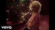 Taylor Swift – Christmas Tree Farm – Super Video Site