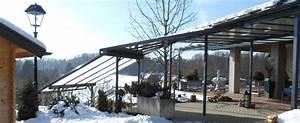 Terrassen Sonnenschutz Systeme : terrassendach terrassen berdachung glaselemente sonnenschutz ~ Markanthonyermac.com Haus und Dekorationen
