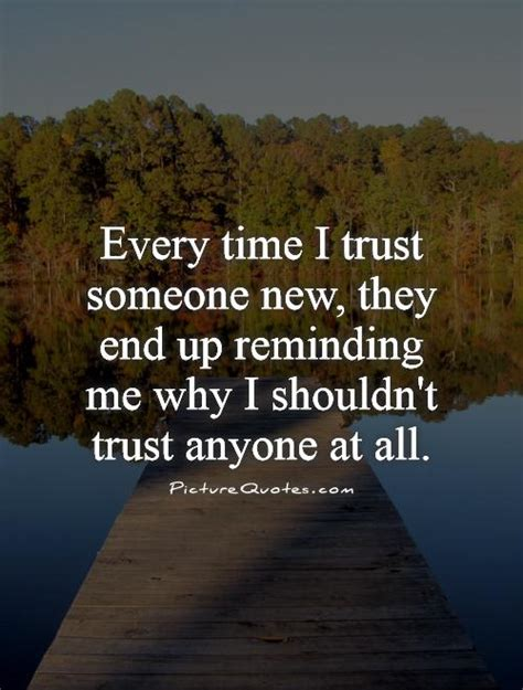 Trust Issues Quotes Quotesgram. Sister Journey Quotes. Disney Quotes With Images. Depression Quotes - Goodbye (i'm Sorry) Lyrics. Friday Quotes For Workplace. Famous Quotes By Shakespeare. Sad Joker Quotes. Strong Success Quotes. Deep Unheard Quotes