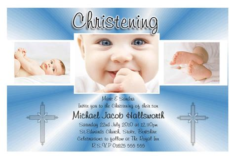 baptism template baptismal invitation template baptism invitation template lds baptism vitations baptism