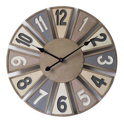 modele de cuisine conforama horloge 60 cm