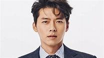 玄彬確定出演《阿爾罕布拉宮的回憶》 扮演精英高富帥 - KSD 韓星網 (明星)