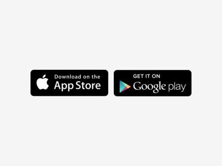 49 ofertas en play y app store disfruta de juegos apps o herramientas de
