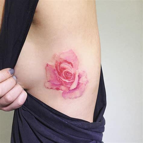 Designer Jen Going Talks Color by 165 Best Ink Images On Inspiration Tattoos