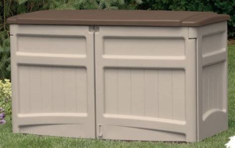 Storage Shed For Portable Generator by Best Portable Generator Shed A Listly List