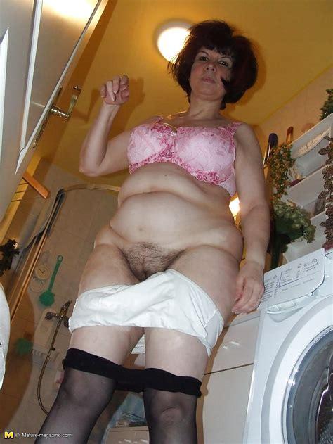 Haarige Creampie Omas Hässlich Porno Bilder Sex Fotos