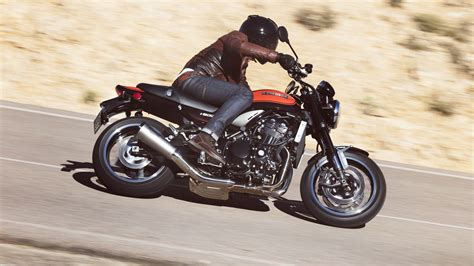 Kawasaki Z900 Image by Kawasaki Z900 Rs Images Iamabiker